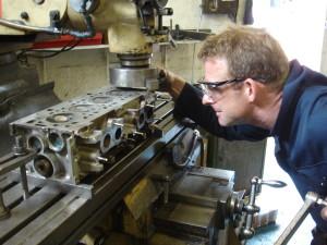 cut inspection